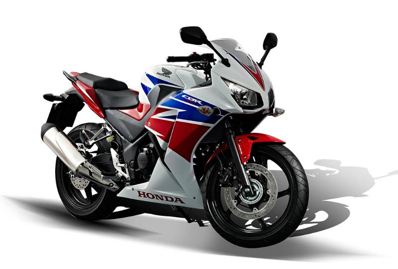 CBR300 Problems and Issues - Honda CBR 300 Forum
